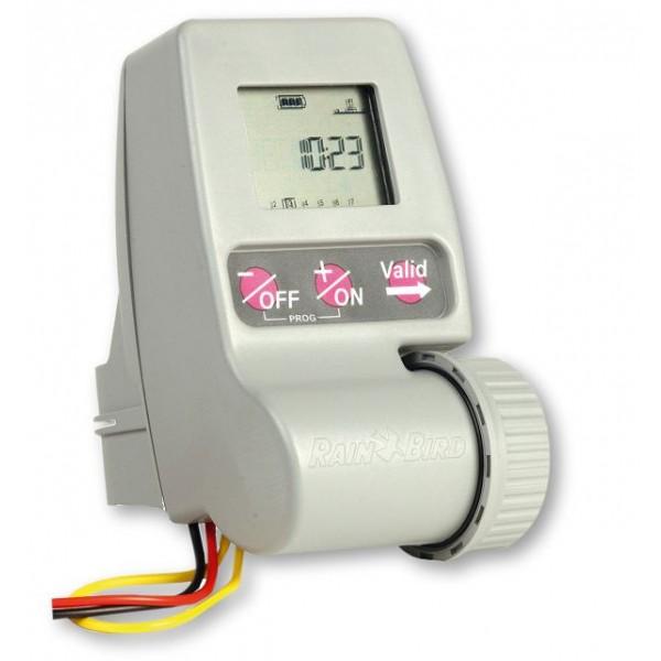 Контроллер Rain Bird WP-1