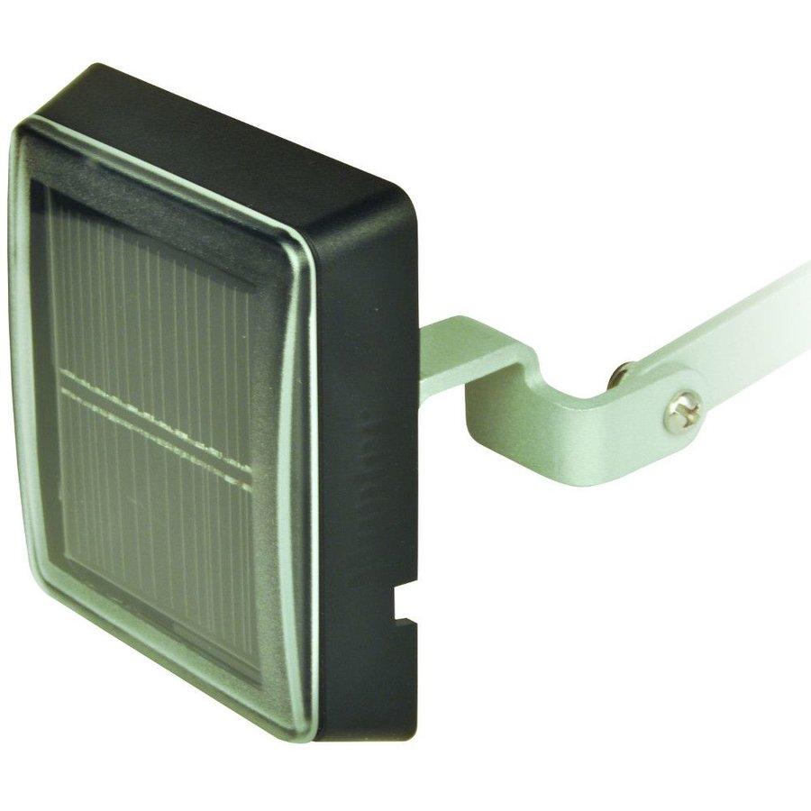Солнечная панель SPNODE
